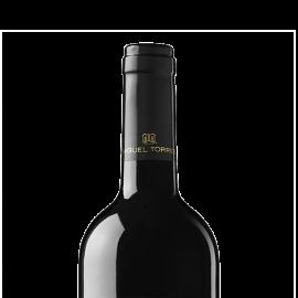Raudonojo vyno gamybai (13)