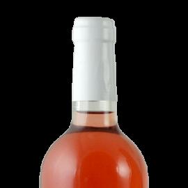 Rausvojo vyno gamybai (13)