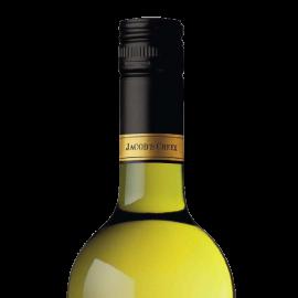 Baltojo vyno gamybai (20)